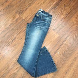Mudd Flared Jeans